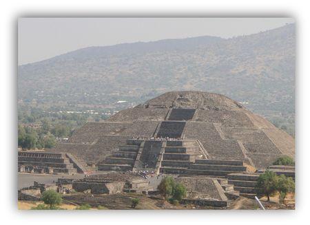 Mexico_Abril_2011__81_
