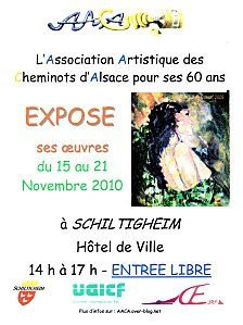2010___AFFICHE_expo_AACA