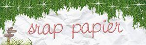 scrap_papier