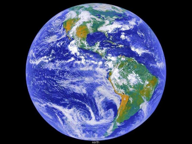 planete-terre-logo