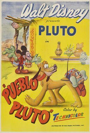 pueblo_pluto_us