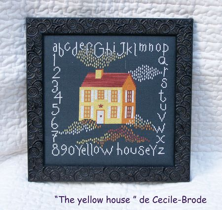 Yellow_House_cecile_brode_Fin