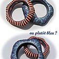 bracelets_mathilde