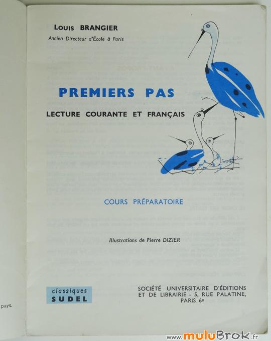 PREMIERS-PAS-Sudel-3-muluBrok-Livre-scolaire