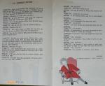 CHANTS-ET-RECITATIONS-Livre-scolaire-3-muluBrok-Vintage