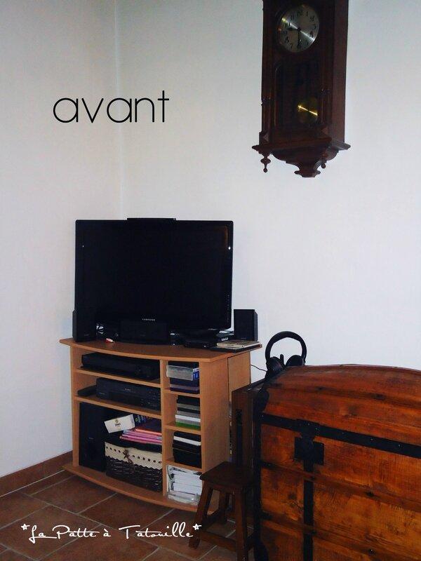 Coin TV Avant (1)