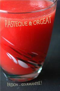 Smoothie_pasteque_orgeat