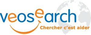 logoveosearch_bl_fr