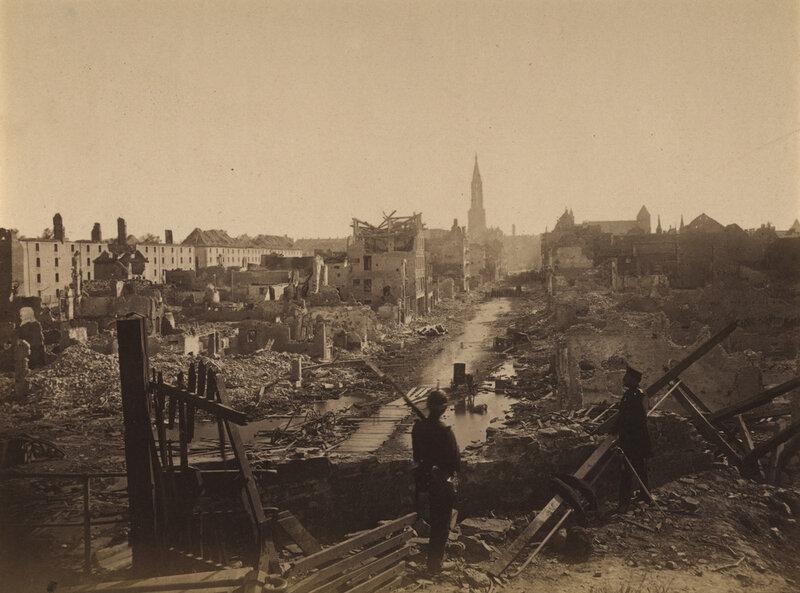 Strassburg_vom_Steintor_aus_28_Sept_1870