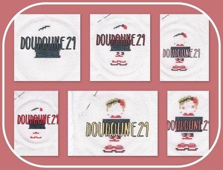 doudoune21_saljul19_col2