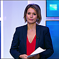 stephaniedemuru04.2016_10_02_nonstopBFMTV