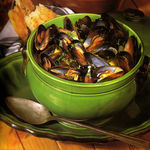 pht_table_moules_marinieres