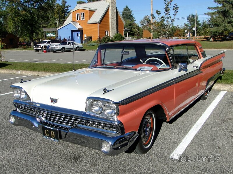 ford-fairlane-500-galaxie-coupe-1959-a