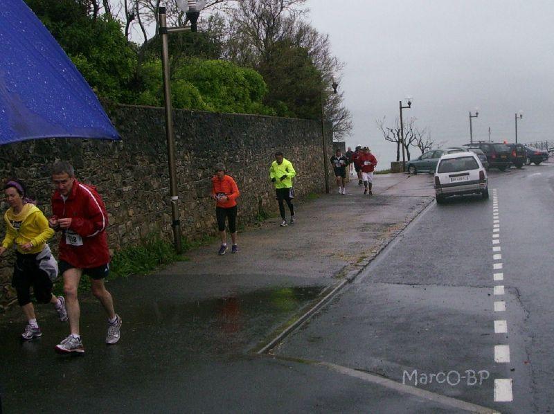 2012-04-28 La Cote course 10 km des fêtes de bibi-beaurivage 000