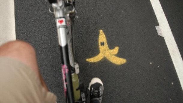 bike610b