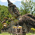 Laos 4 013