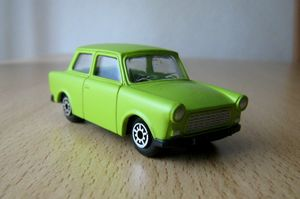 Trabant -Mc toy- 01