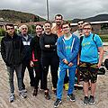 863- Lancers à St Affrique, 21 octobre 2017