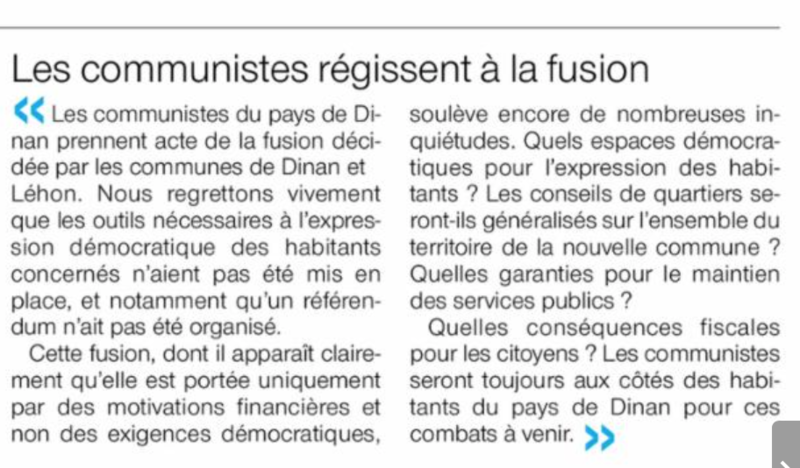 Ouest-France20171003