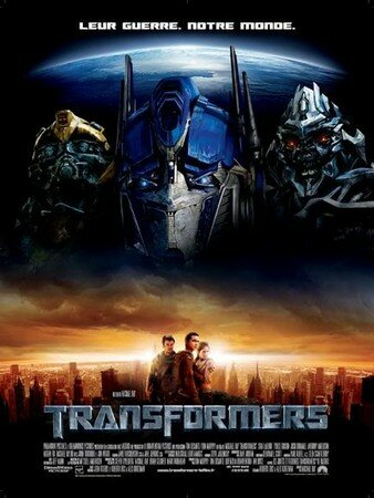 Transformers___Photo_Paramount