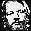 Julian assange...une mort programmee