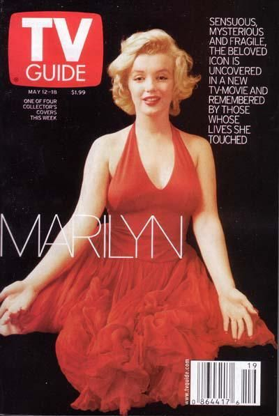 2001-05-12-tv_guide-US-cover2