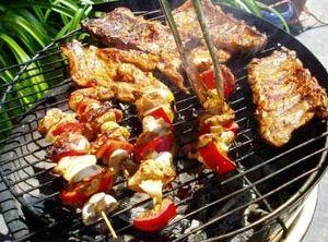 barbecue_reussi
