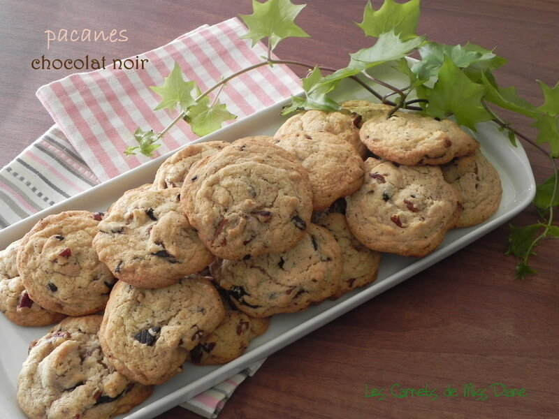 BISCUITS_PACANES_CHOCO