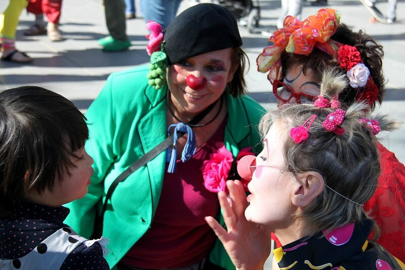 17-Clowns Z'hôpitaux_4246