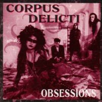 200px_CD_Obsessions