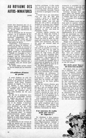 reportage_NOREV_1958_4