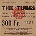 1977-12-04 The Tubes