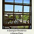 Fenêtre sur... l'ecosse #1