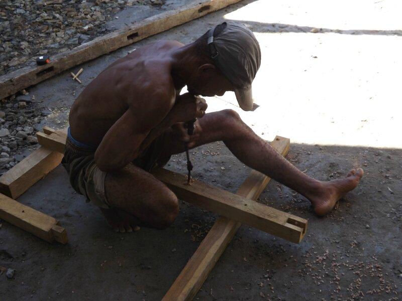 charpentier menuisier (1)