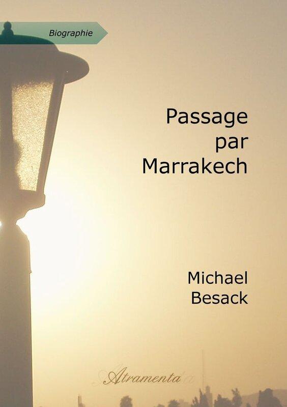 Besack_Passage_par_marrakech