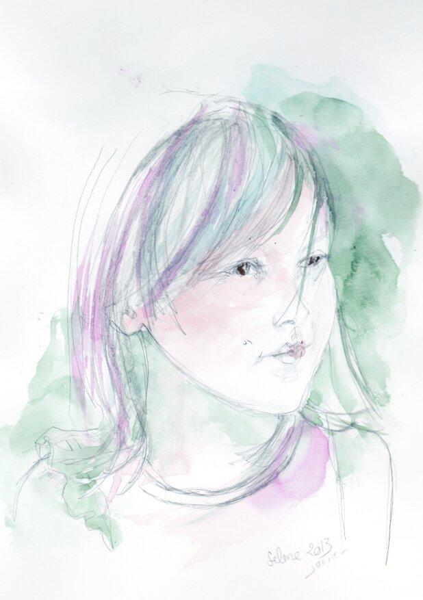 SELENE GRAP+AQUA