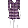 Dress addict #4