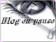 imagesCAH2GOF8