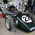 Connaught B_05 - 1955 [UK] HL_GF