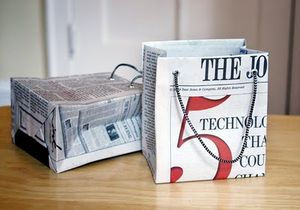 newspaper_gift_bag_tutorial