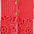 haut safran drops rouge (4)