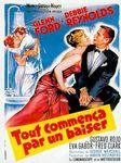 tout_commenca_par_un_baiser