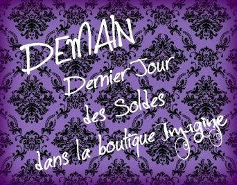 motif_victorien_gothique_baroque_violet_mousepad_tapis_souris-p144196870966126859envq7_400