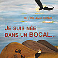 Editions la source