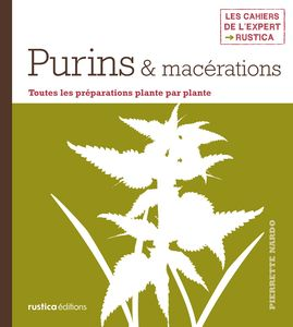 couverture_purins_moyenne