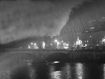 Pluie_Grenoble