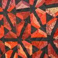 journée patchwork 0670064