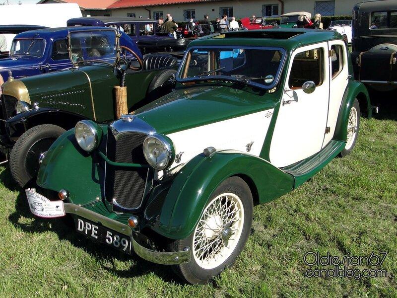 riley-kestrel-1935-01