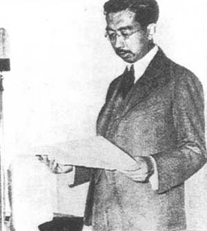 Canalblog Hirohito Discours End Of War02