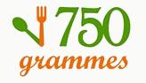 logo750g